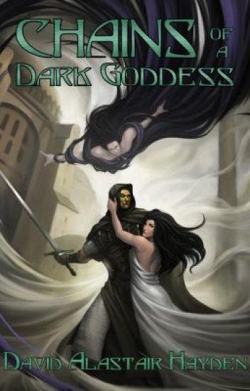 Chains of a Dark Goddess