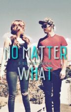 No Matter What (Twenty One Pilots) by bulletproof-daydream