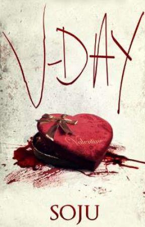 V-Day by Kuya_Soju