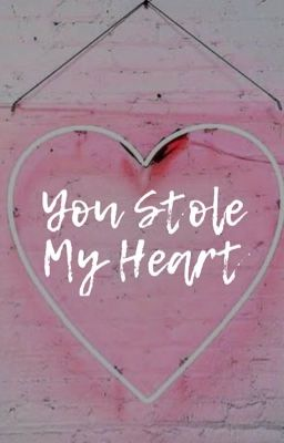 You Stole My Heart- Eleanor Calder and Louis Tomlinson!