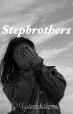 stepbrothers by carmelabirlemmm