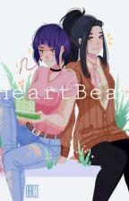 HeartBeat (MomoJirou) {Finished} by OtakuRainsFromAbove