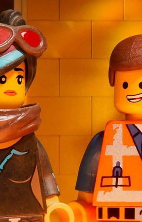 Watch The Lego Movie 2 2019 Full Movie For Free Hd Mp4 Torrent The Lego Movie 2 Fullmovie 2019 Hd Download Mp4 Wattpad