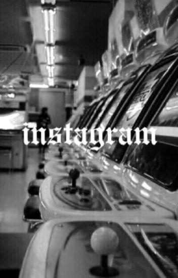 instagram • zion kuwonu
