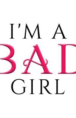 Đọc truyện [ BTSxYou ] I'm a bad girl