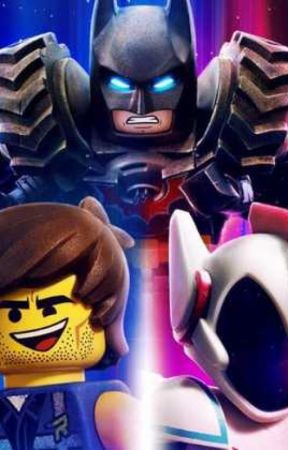 Watch The Lego Movie 2 Online 2019 Hd English Full And For Free Watch The Lego Movie 2 Hd Full Film 2019 Wattpad