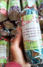 0813-2666-1515 | Produsen Souvenir Sajadah Di Bandung by souvenirbandung