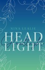 Headlight by NinaLealie