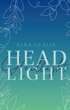 Headlight [Band 2] by NinaLealie