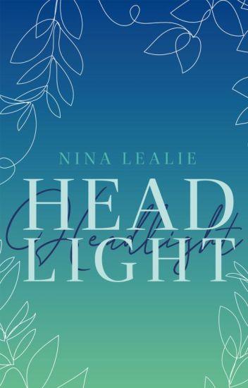 Headlight [Band 2]