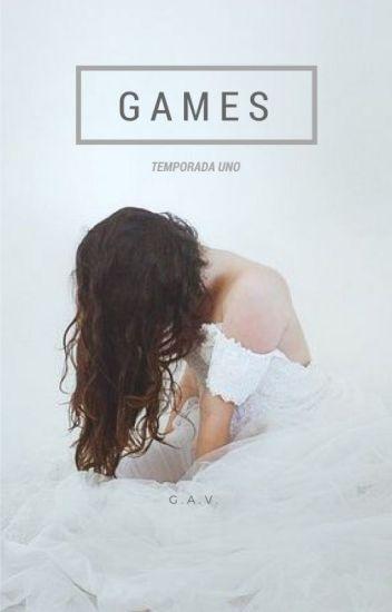 """.Games."" {Justin Bieber} ©"