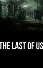 The Last Of Us by Purpleforest516