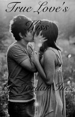 True loves kiss jordan wattpad thecheapjerseys Gallery