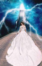 Eternal Destiny  by FizzaKhan0501