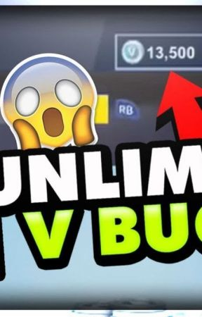How To Get Free V Bucks 2019 No Verification | Fortnite Free