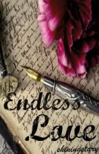 Endless love by Indianwriter