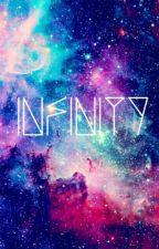 Infinity.... by Naluka19