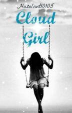 Cloud Girl by Hazelnut10105