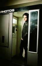 Would you?? ( Gerard way fanfic) by rebalxoxo