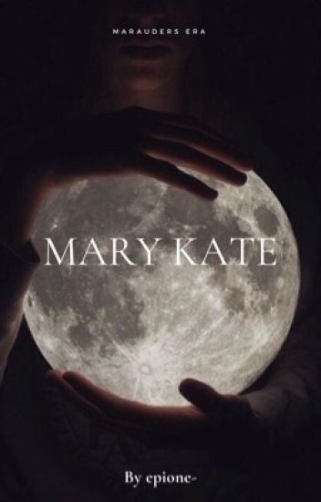 Mary Kate (ABGEBROCHEN)