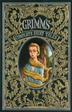 The Original FairyTales. Grimm Brothers. by ouatfanfiction778