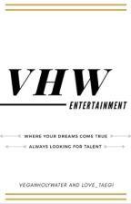 VHW ent. [applyfic] by veganholywater