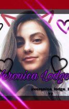 Veronica Lodge by Veronica_lodge_177