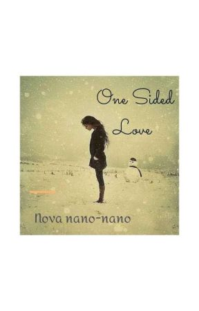 One Sided Love ( The Duke and I) by NovaNanoNano