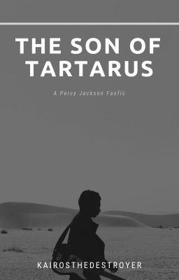 tartarus Stories - Wattpad