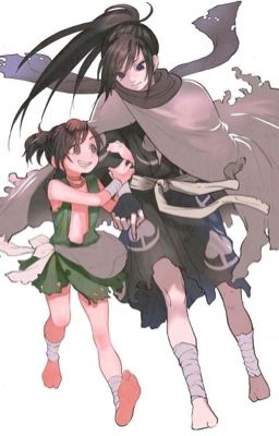 Đọc truyện [Doujinshi] Dororo