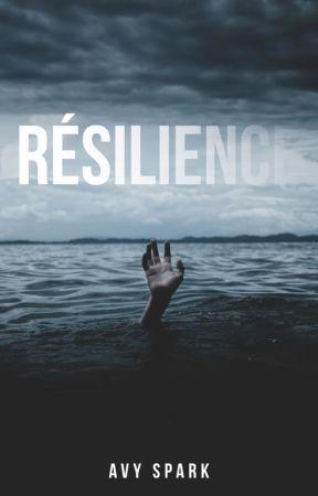 Résilience by AvySpark