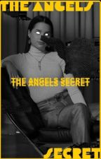 the angels secret¡ashannie by mich-zy-slaw