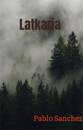 Latkaria by peibol4