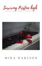 Deeper Than Love by MiraHarlson