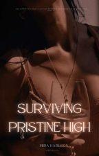 Deeper Than Love by MiraHarlson