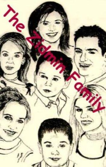 The Zedmin Family