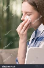 living the life of a tissue by officialtissues