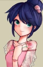Marinette The Princess of China  by KittysMiricale111