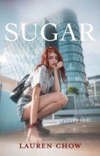 Sugar by Lauren_Chow