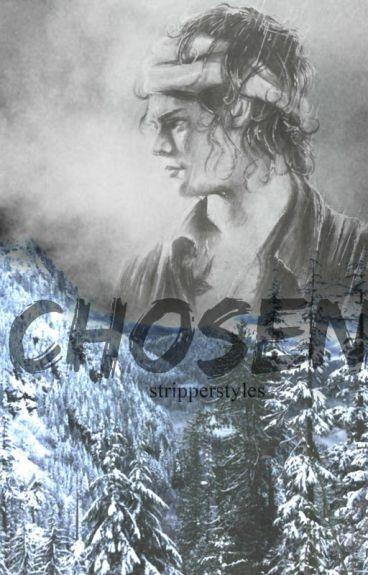Chosen (vf) - h.s