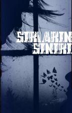 SIRLARIN SINIRI by cantsc8
