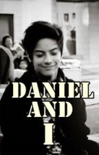 DANIEL AND I by crunchh