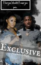 Exclusive| NBA Youngboy by MzRoyalz