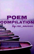 POEMS by No_rainnn