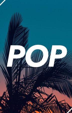Pop songs - Bebe Rexha - F F F (Fuck Fake Friends) - Wattpad