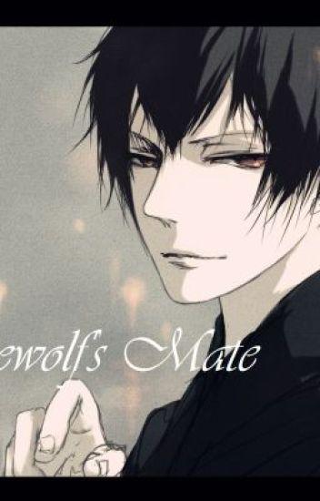 Werewolf's Mate