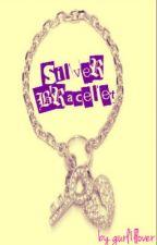 Silver Bracelet(one shot story) by RKismydrug101