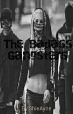 The Badass Gangsters [ON GOING] by ShieAyne