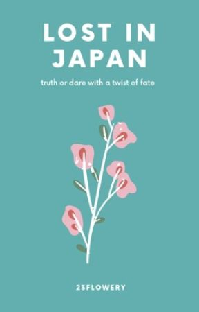 lost in japan   minsung  by bngmhrn