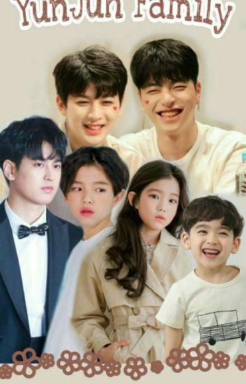 YunJun Family